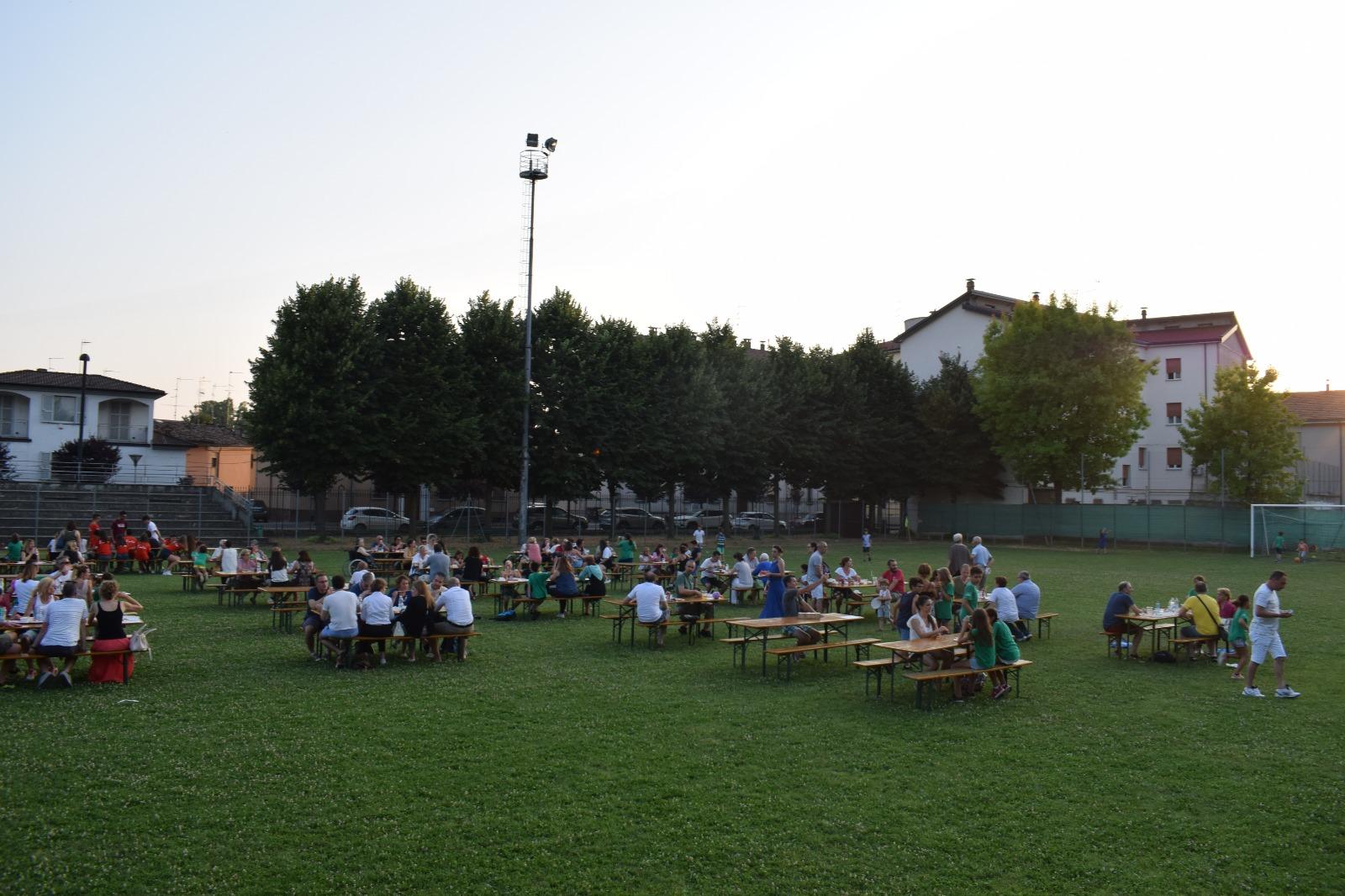 Cena Festa S. Pietro 2019 (70)