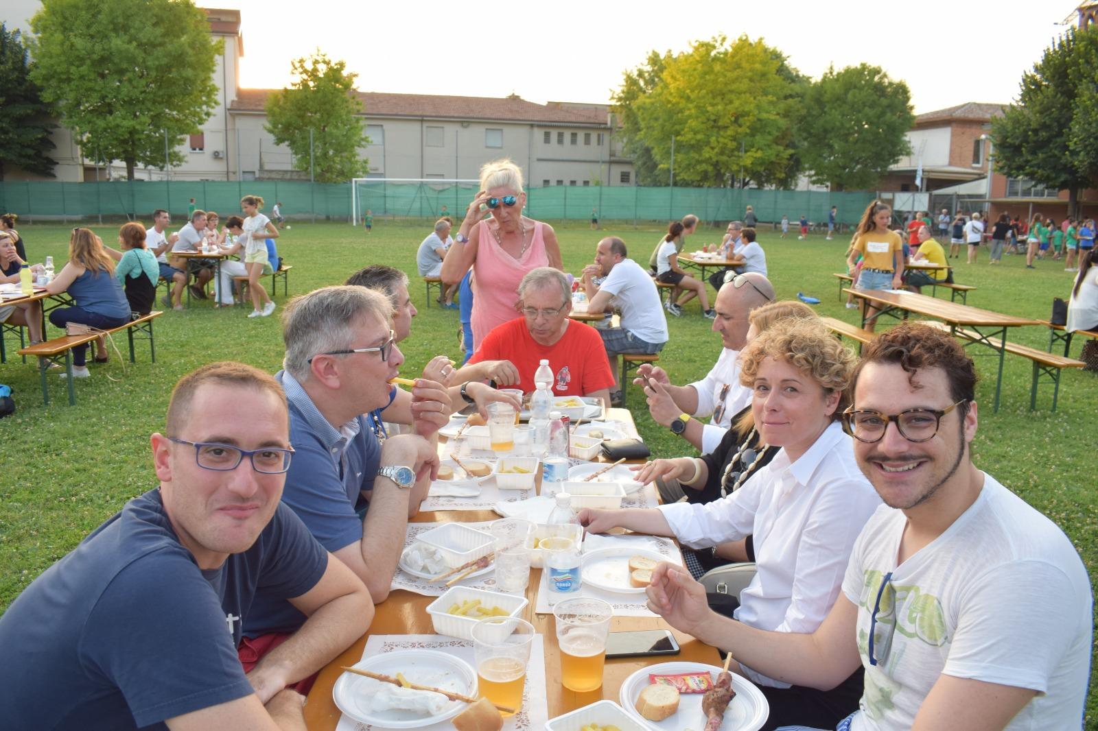 Cena Festa S. Pietro 2019 (72)