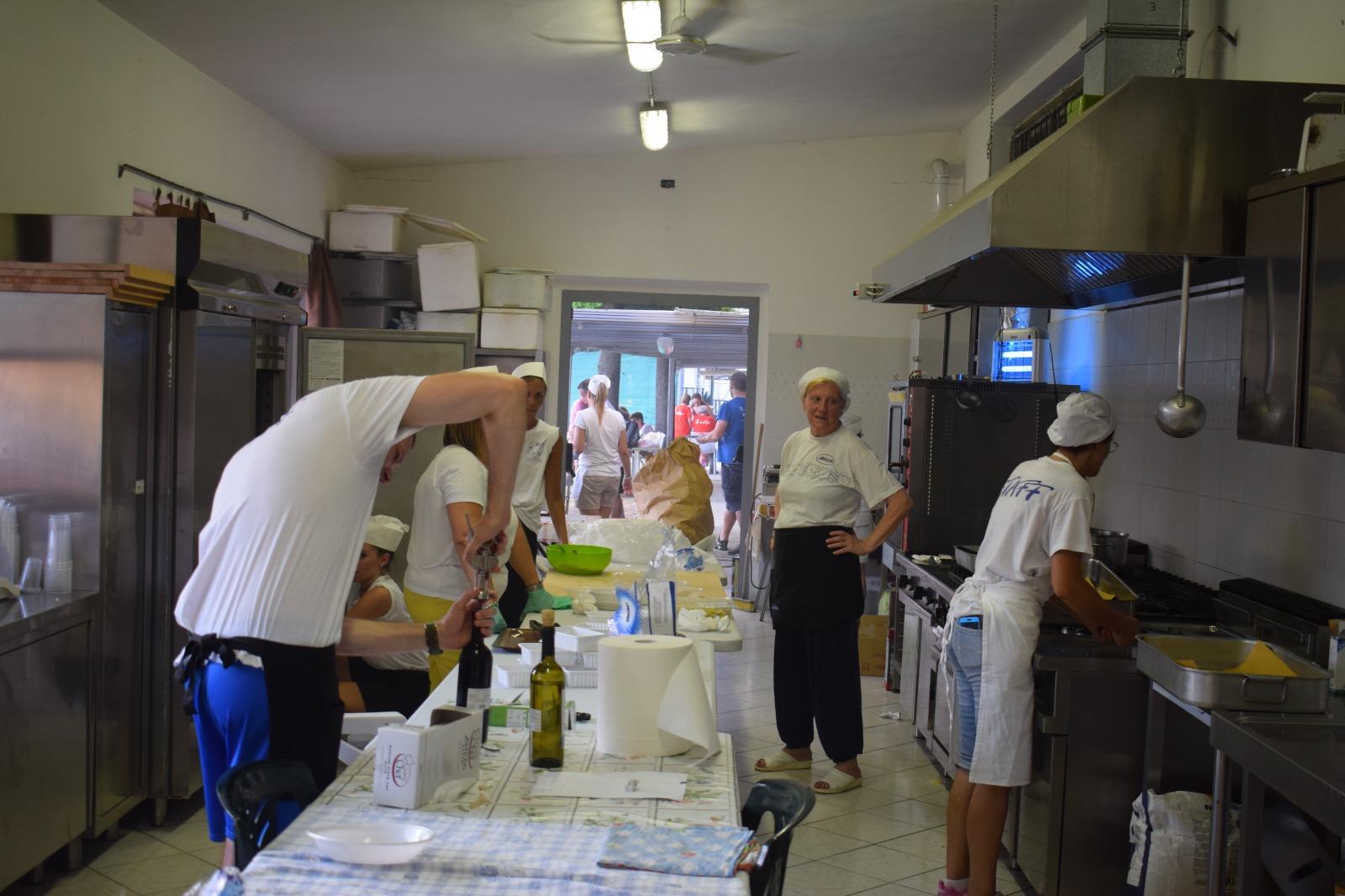 Cena Festa S. Pietro 2019 (74)