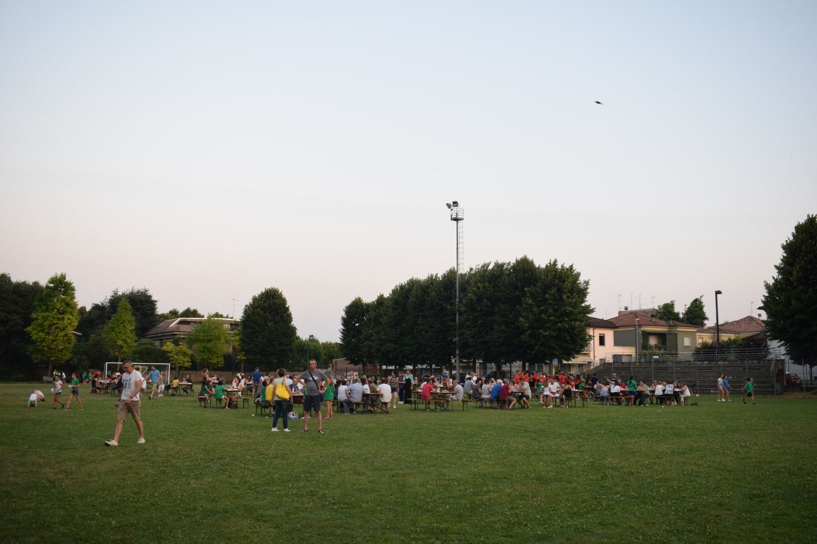 Cena Festa S. Pietro 2019 (77)