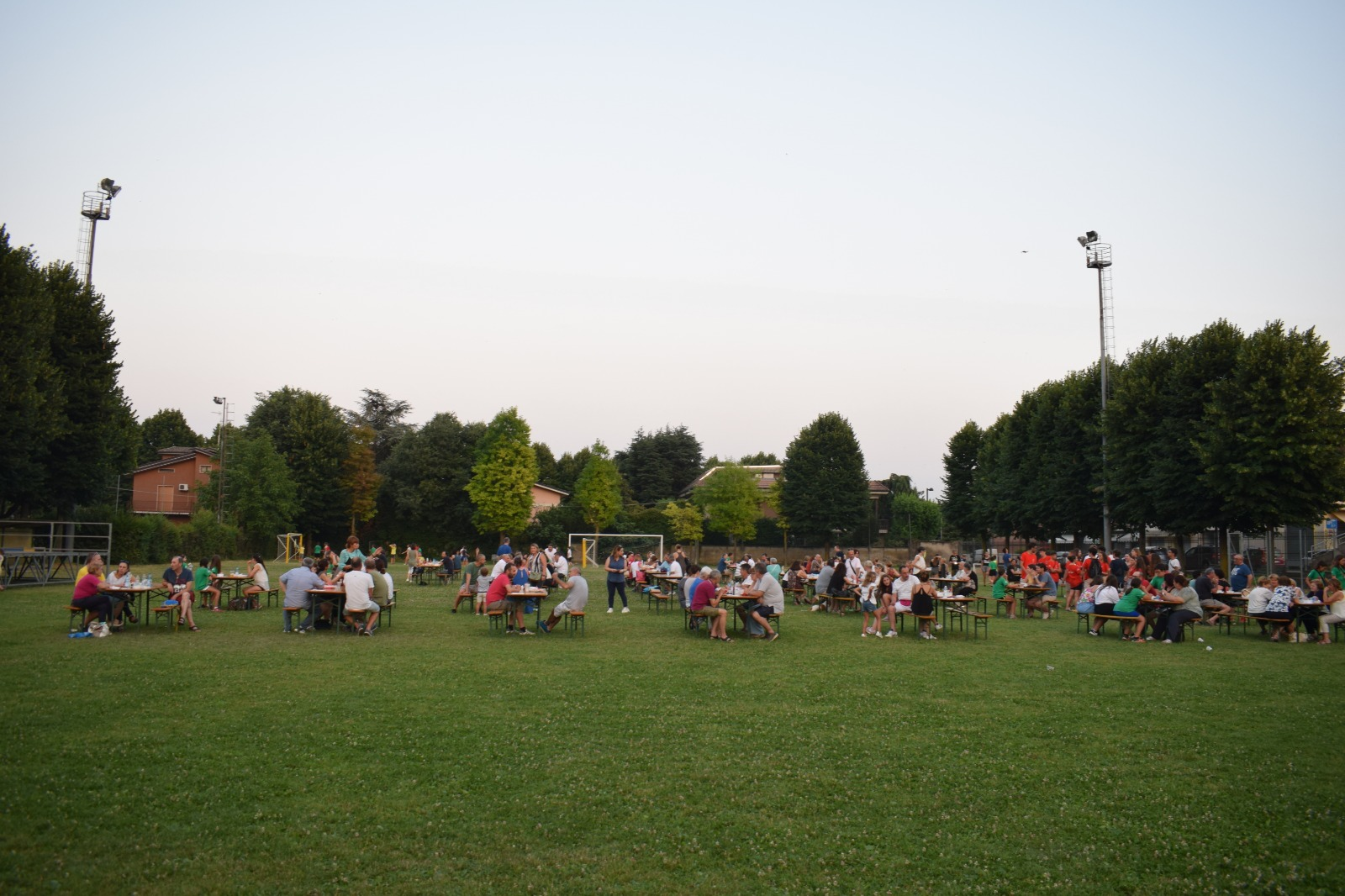Cena Festa S. Pietro 2019 (78)