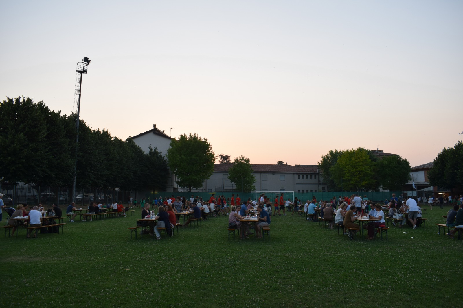 Cena Festa S. Pietro 2019 (79)