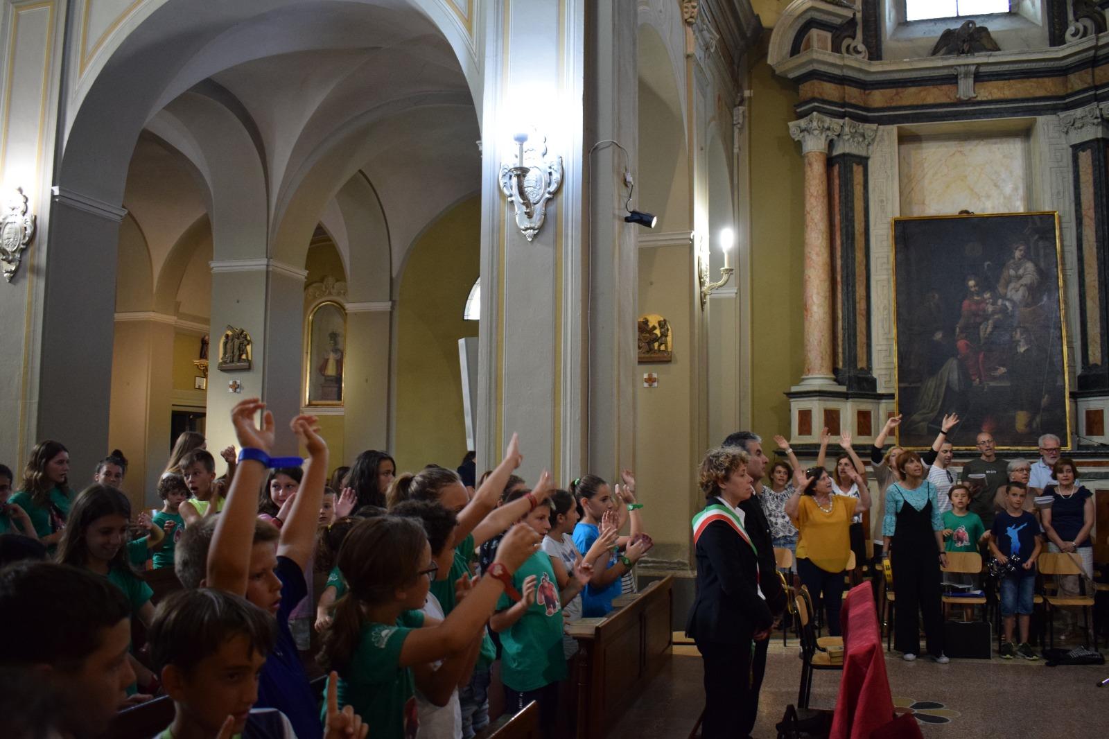 Santa Messa Patrono 2019 (10)