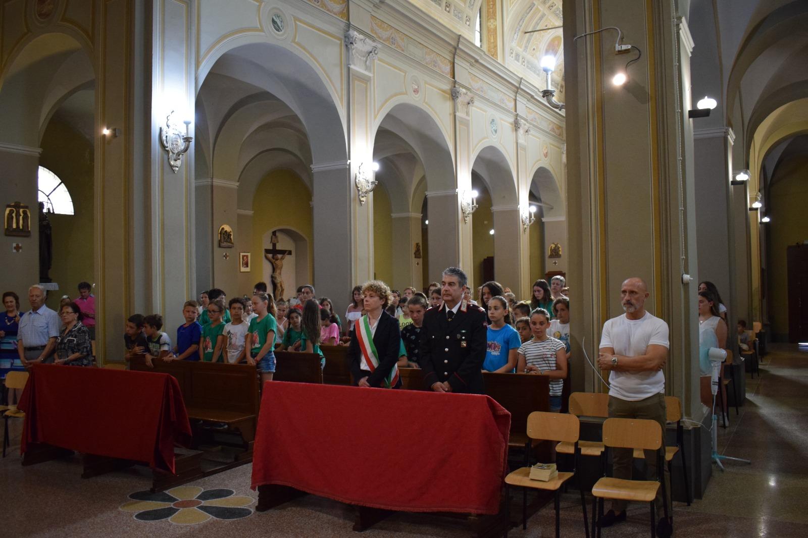 Santa Messa Patrono 2019 (14)