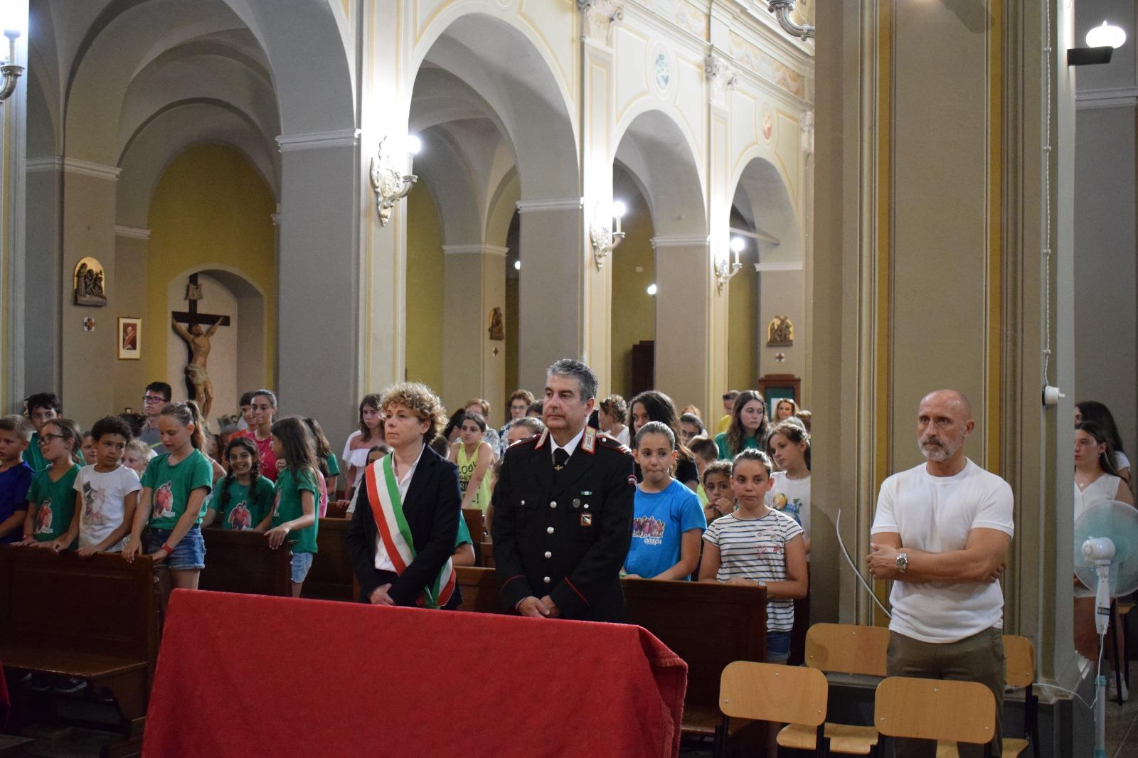 Santa Messa Patrono 2019 (15)