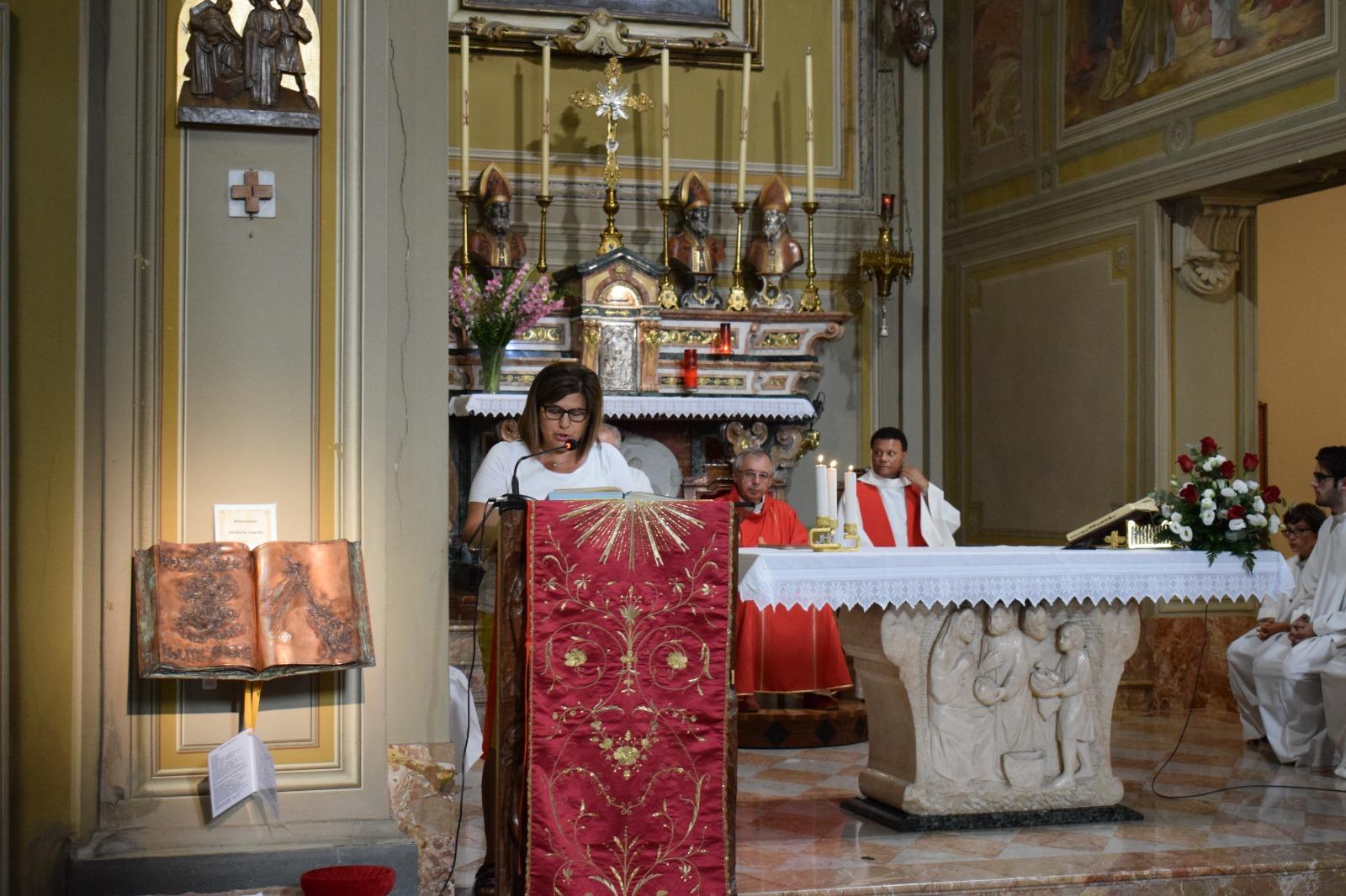 Santa Messa Patrono 2019 (16)