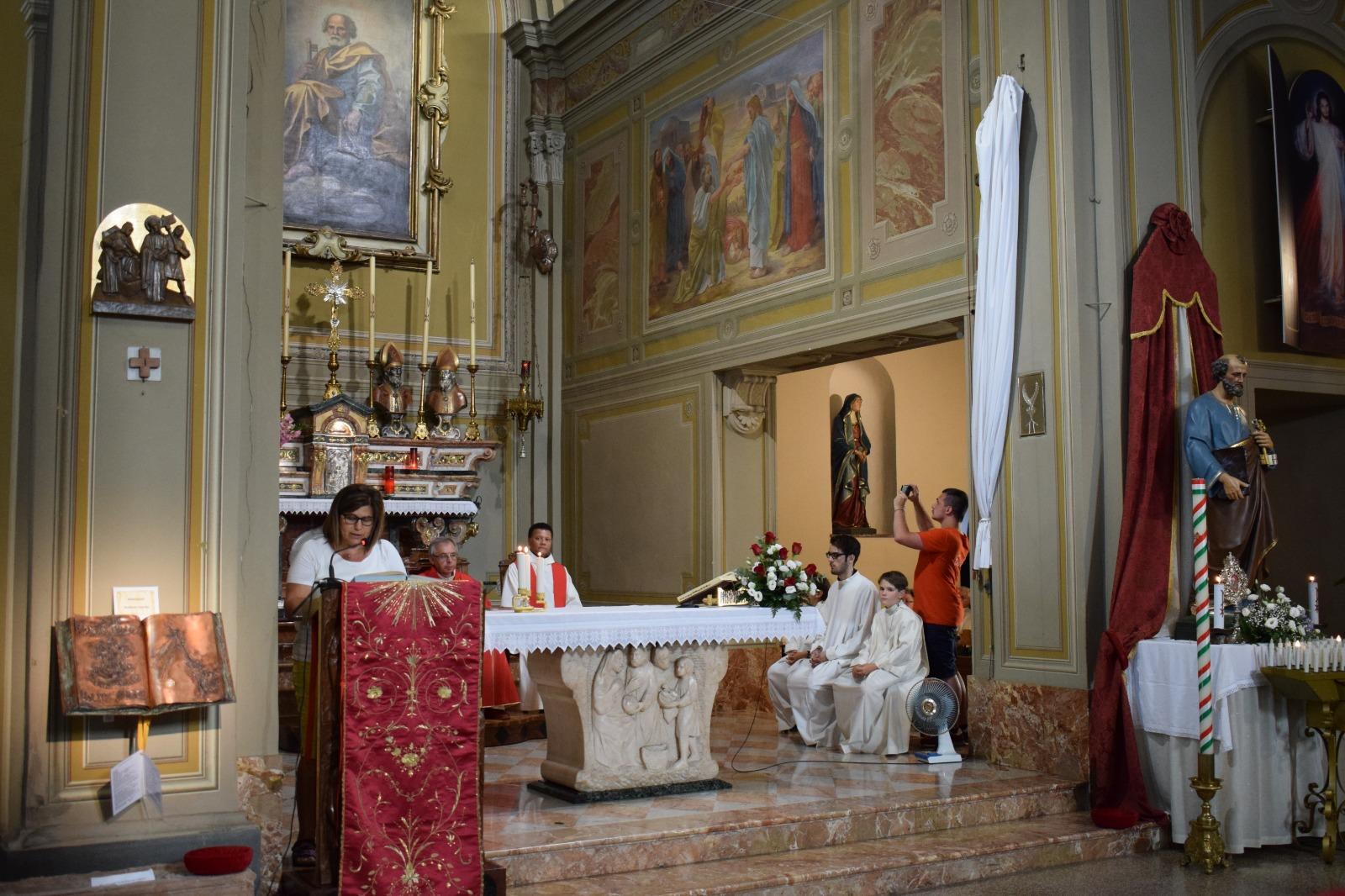 Santa Messa Patrono 2019 (17)