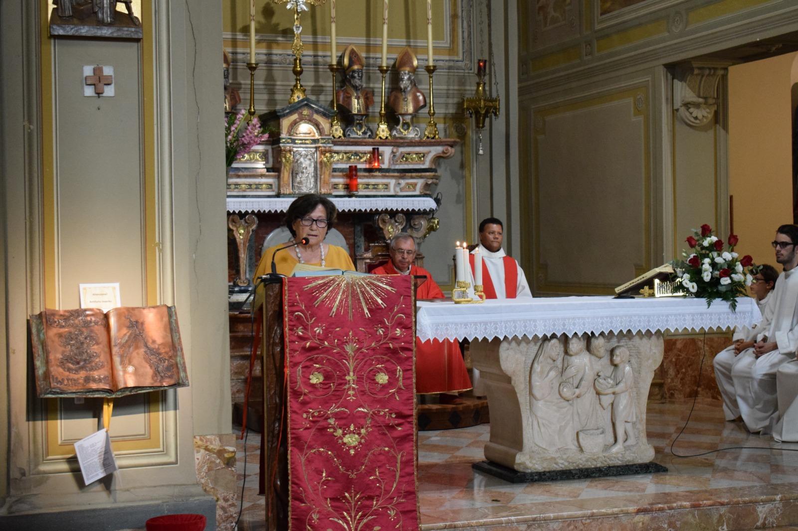 Santa Messa Patrono 2019 (18)
