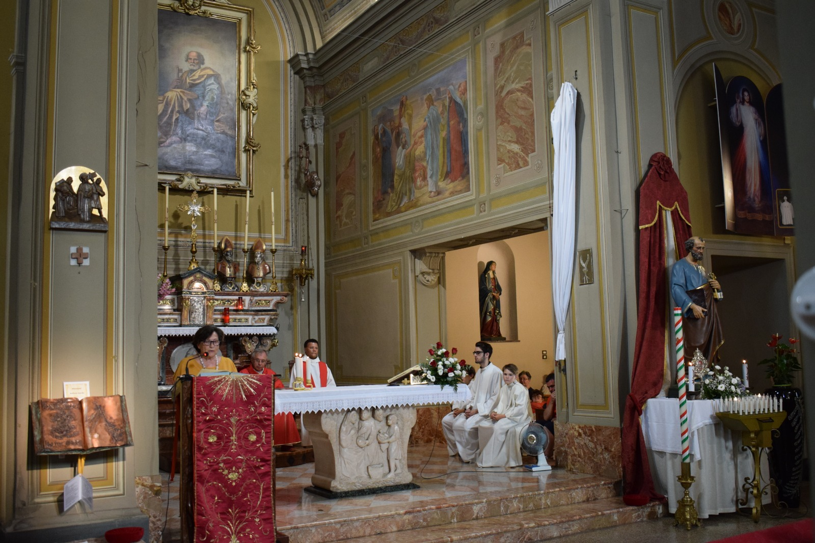 Santa Messa Patrono 2019 (19)