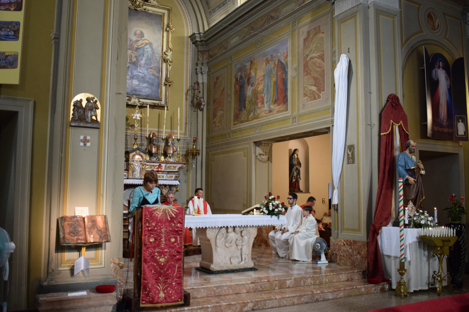Santa Messa Patrono 2019 (20)