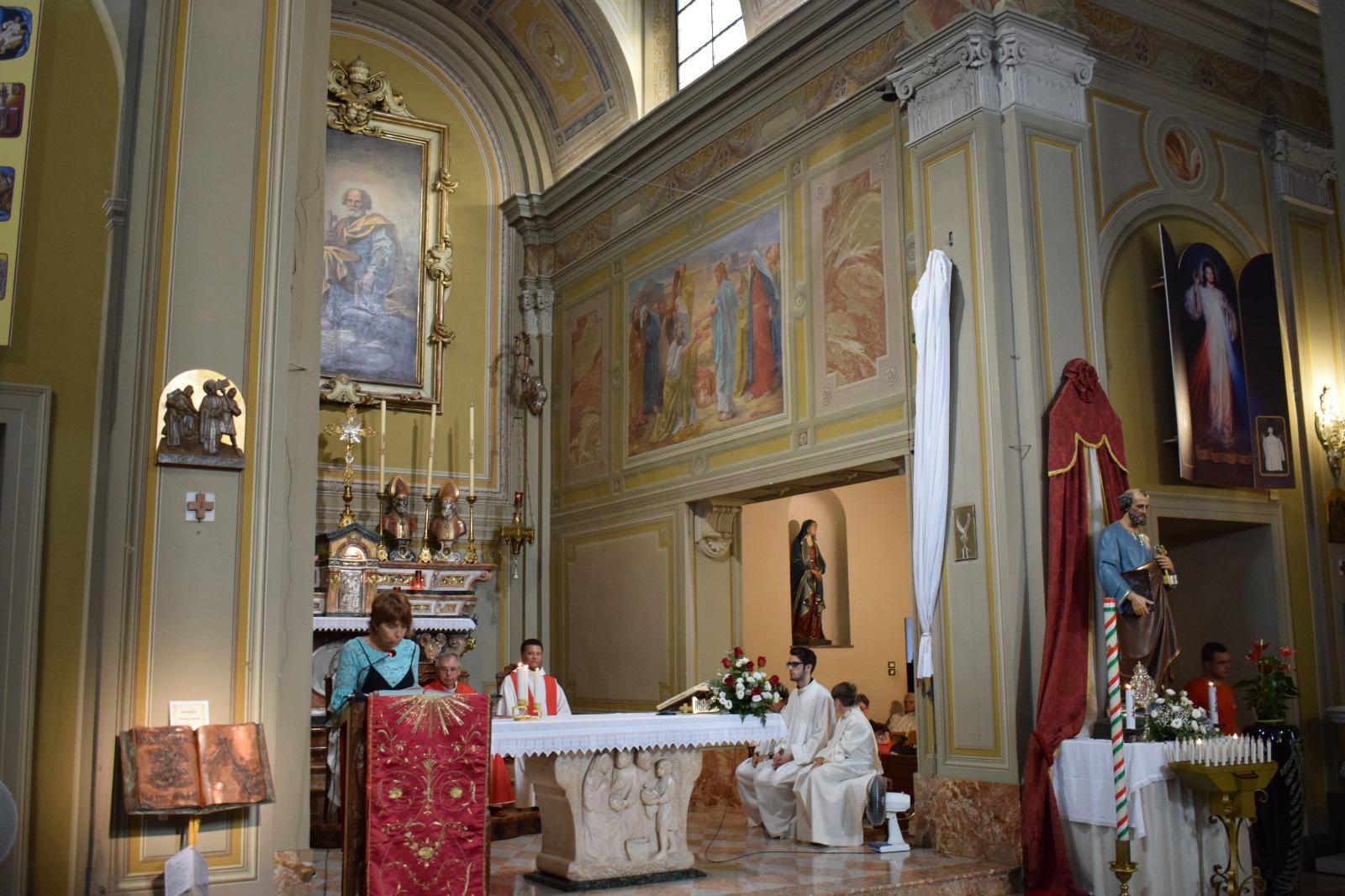 Santa Messa Patrono 2019 (21)