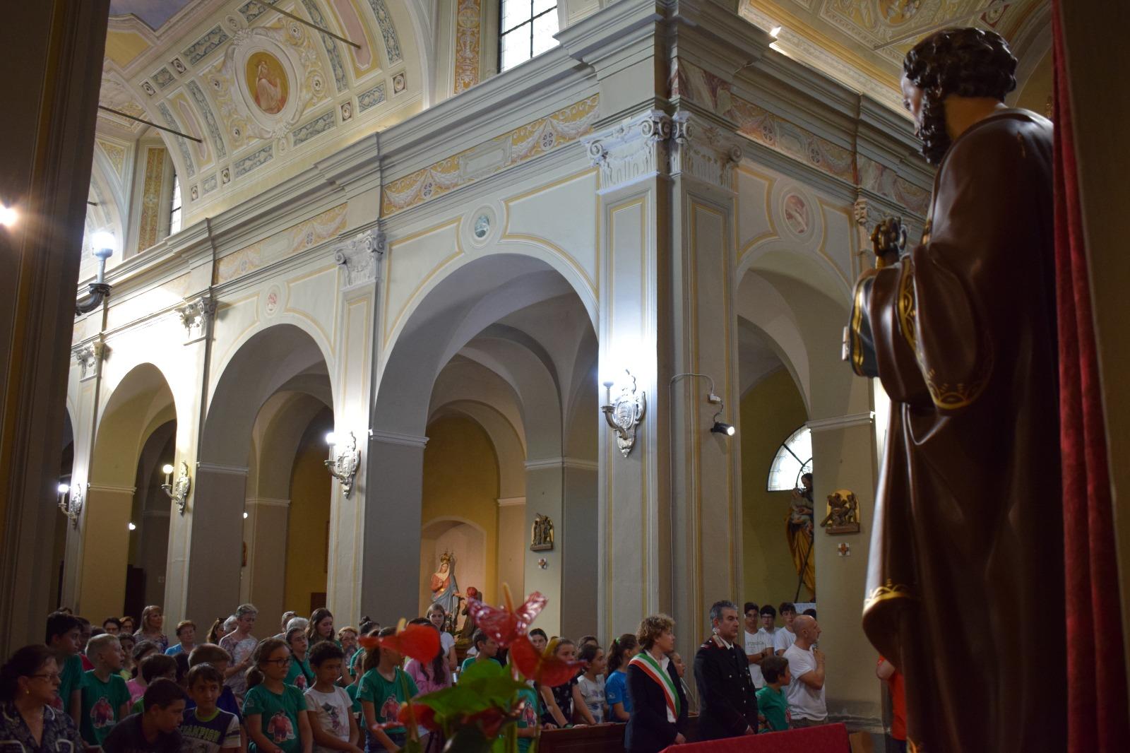 Santa Messa Patrono 2019 (22)