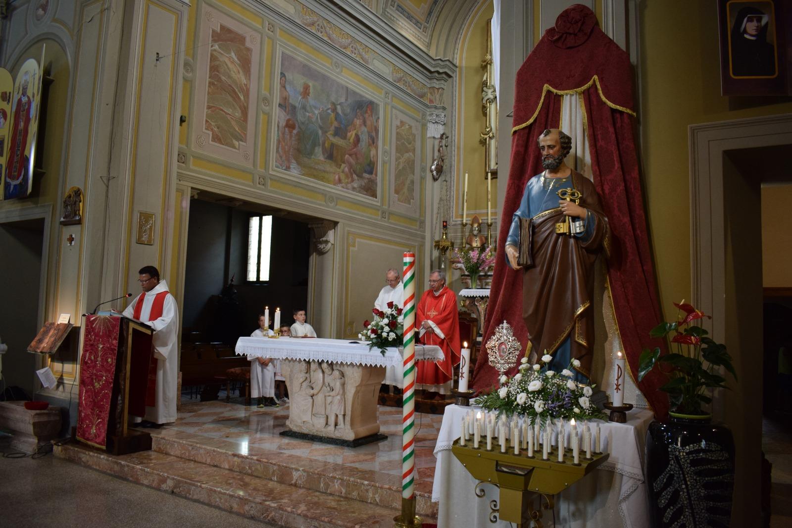 Santa Messa Patrono 2019 (23)