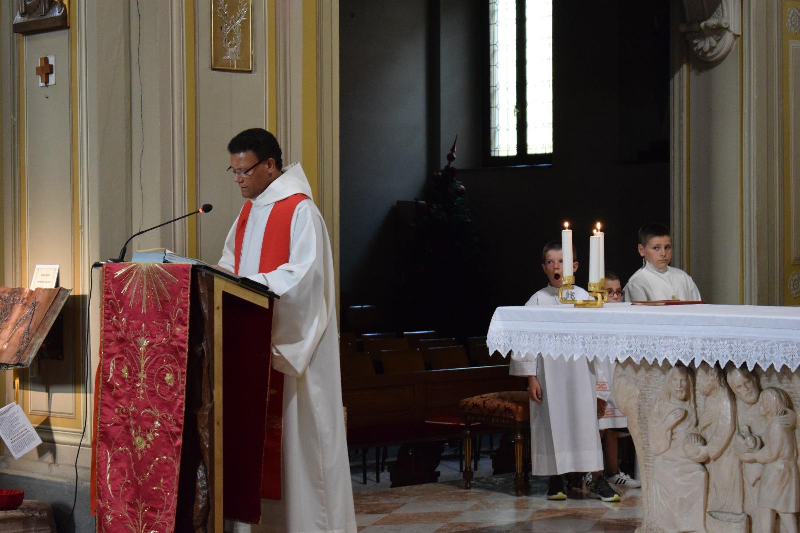 Santa Messa Patrono 2019 (24)