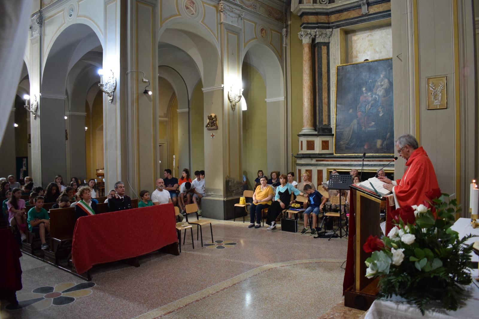 Santa Messa Patrono 2019 (25)