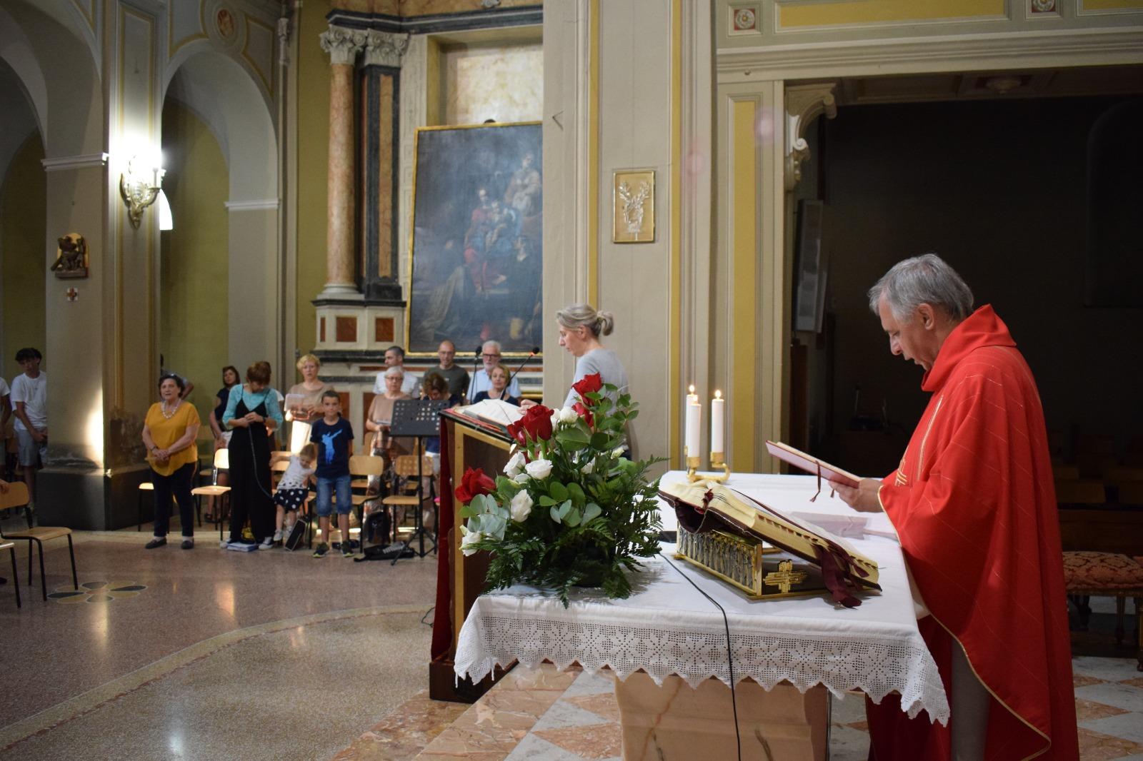Santa Messa Patrono 2019 (29)