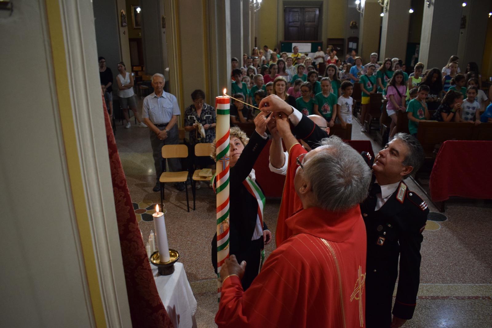 Santa Messa Patrono 2019 (30)