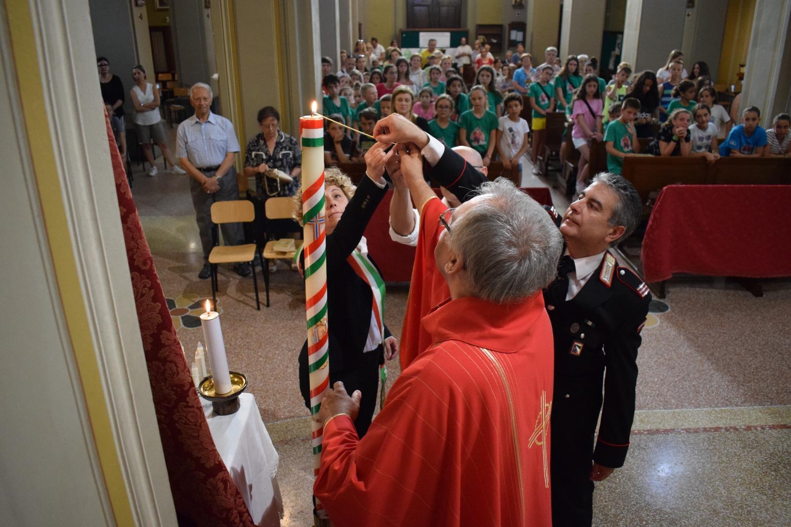 Santa Messa Patrono 2019 (31)