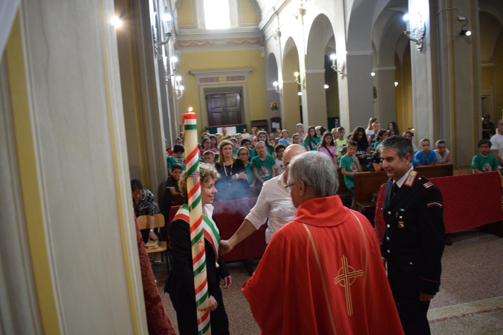Santa Messa Patrono 2019 (32)