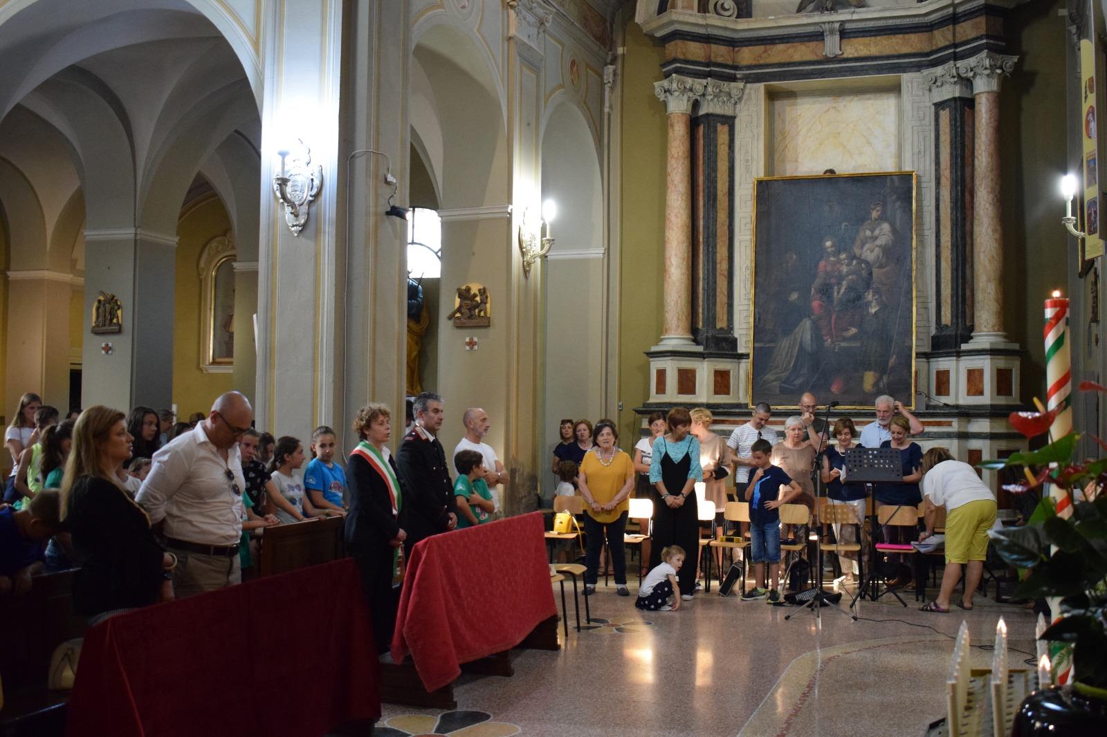 Santa Messa Patrono 2019 (35)