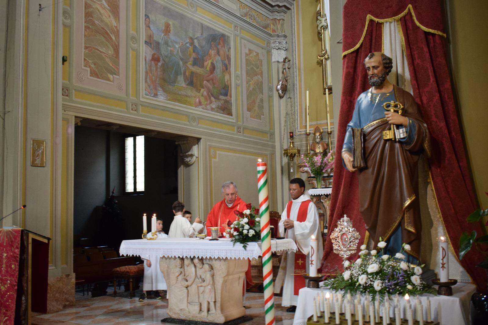 Santa Messa Patrono 2019 (36)