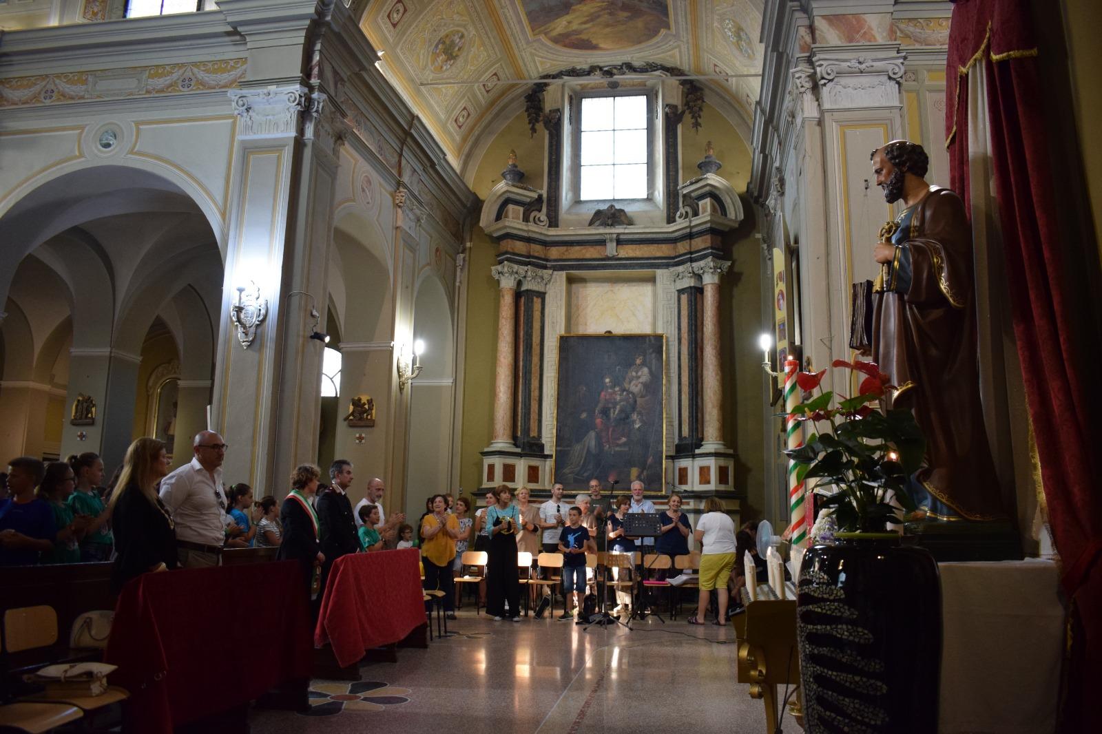 Santa Messa Patrono 2019 (37)