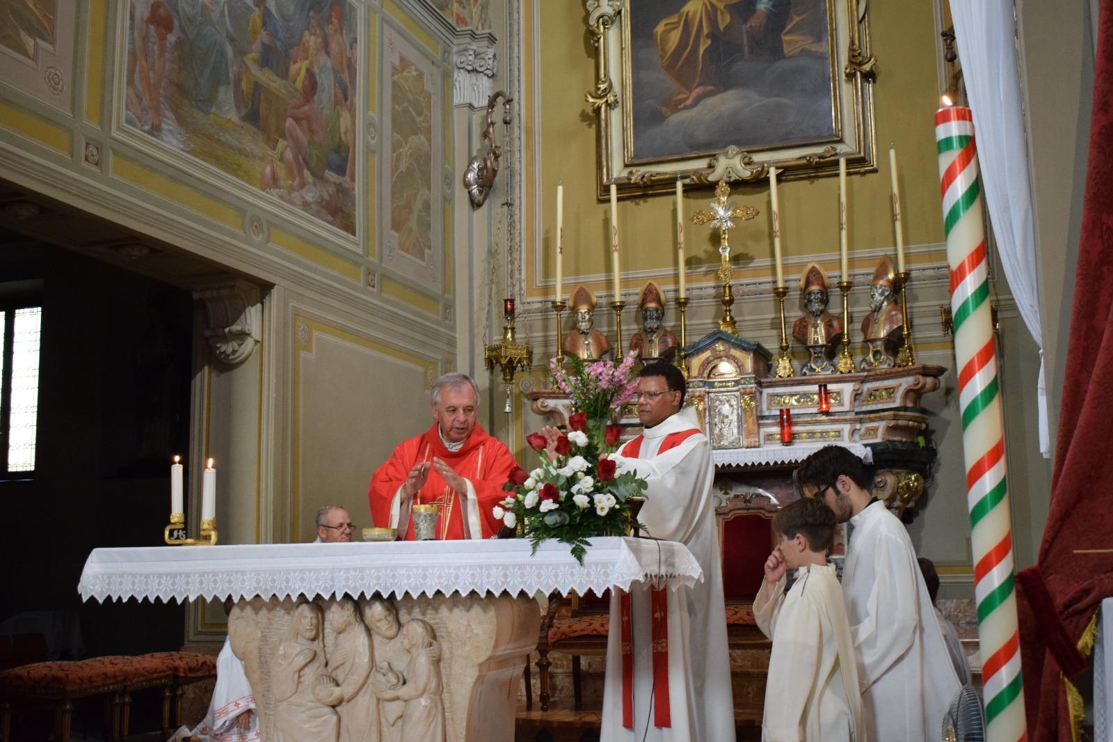 Santa Messa Patrono 2019 (38)