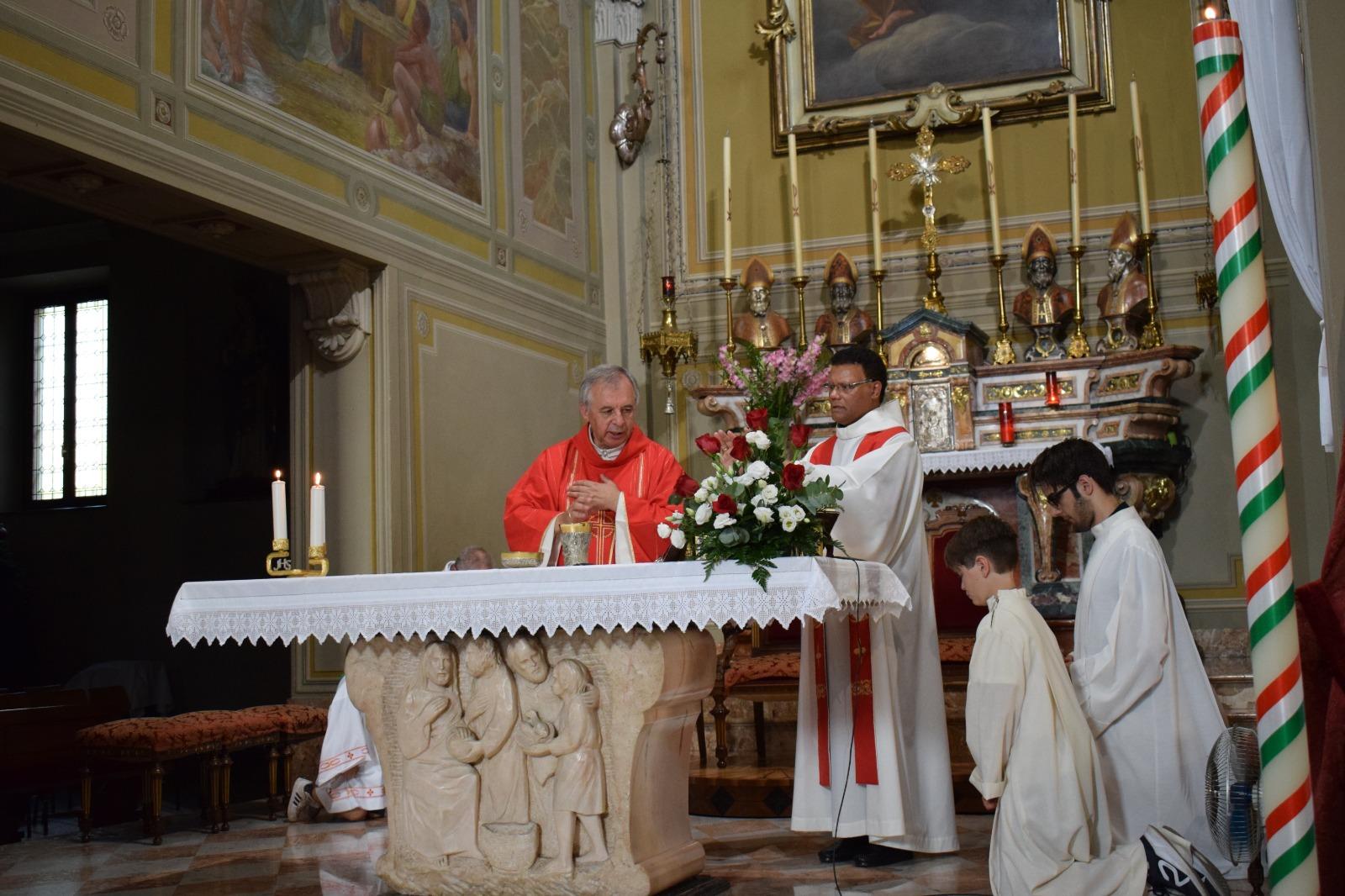 Santa Messa Patrono 2019 (39)