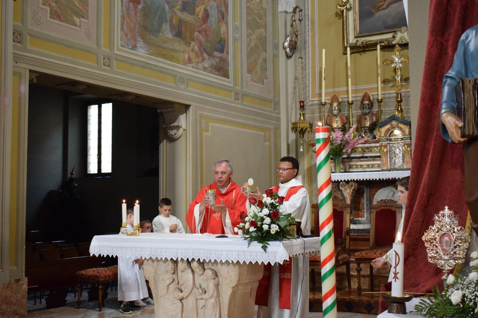Santa Messa Patrono 2019 (42)