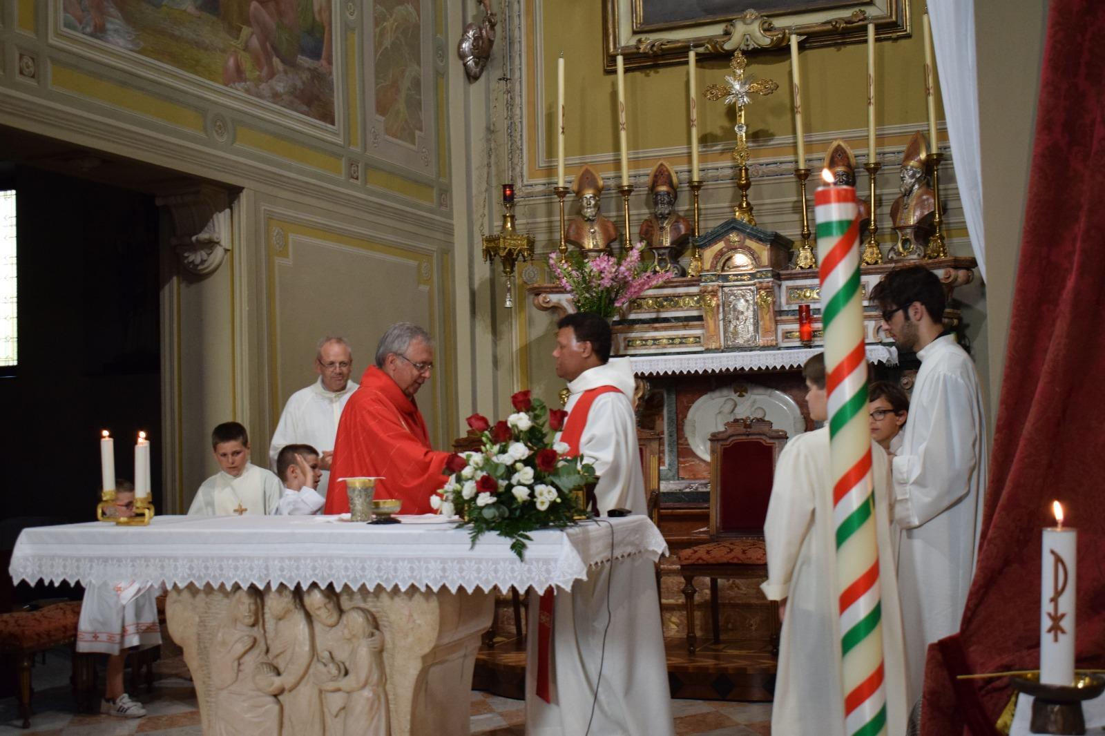 Santa Messa Patrono 2019 (44)