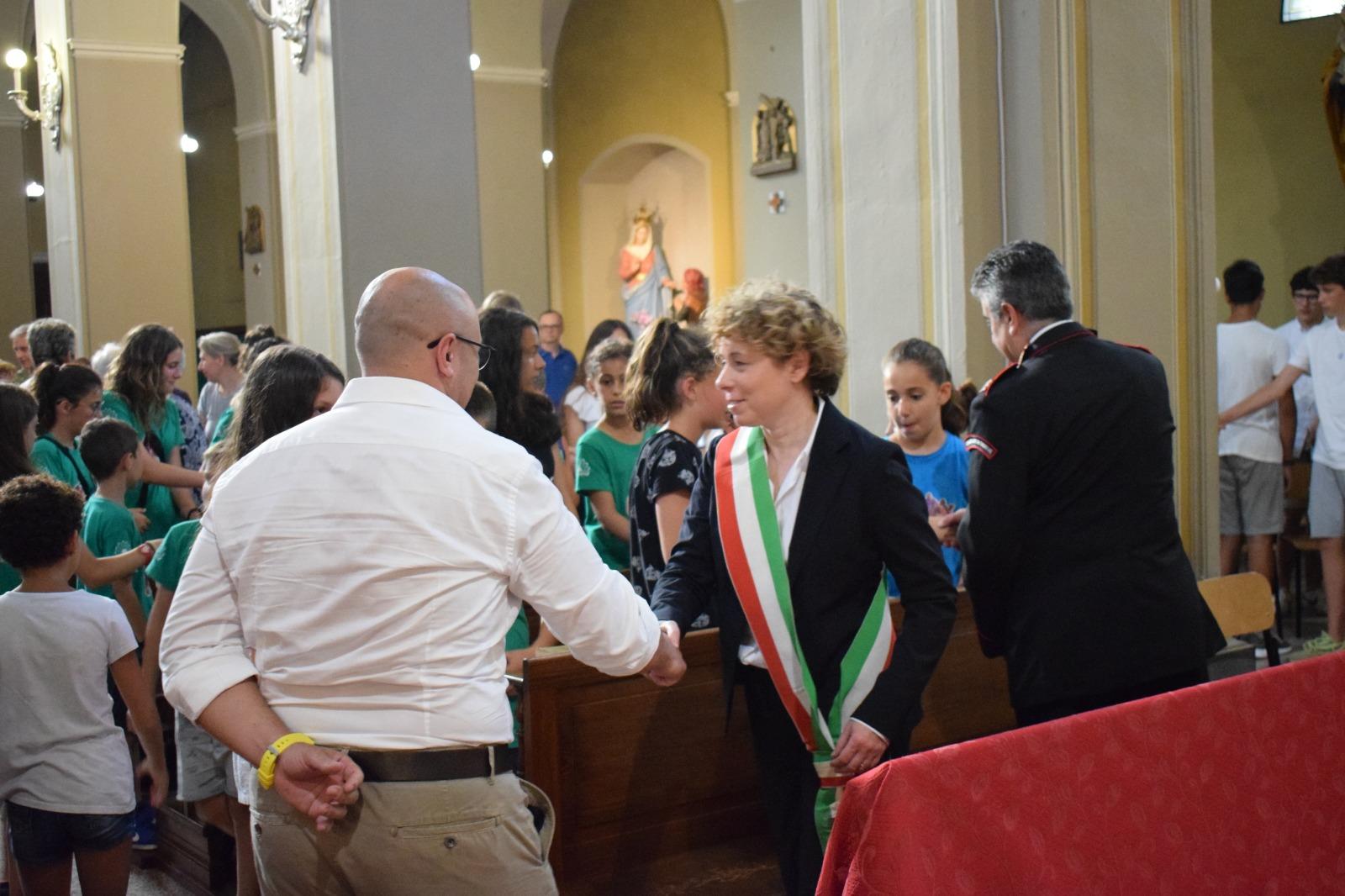 Santa Messa Patrono 2019 (45)