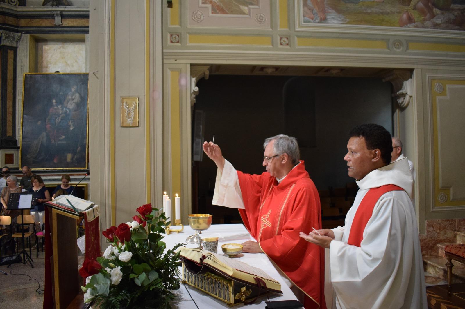 Santa Messa Patrono 2019 (47)