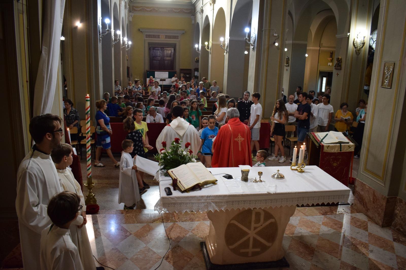 Santa Messa Patrono 2019 (48)