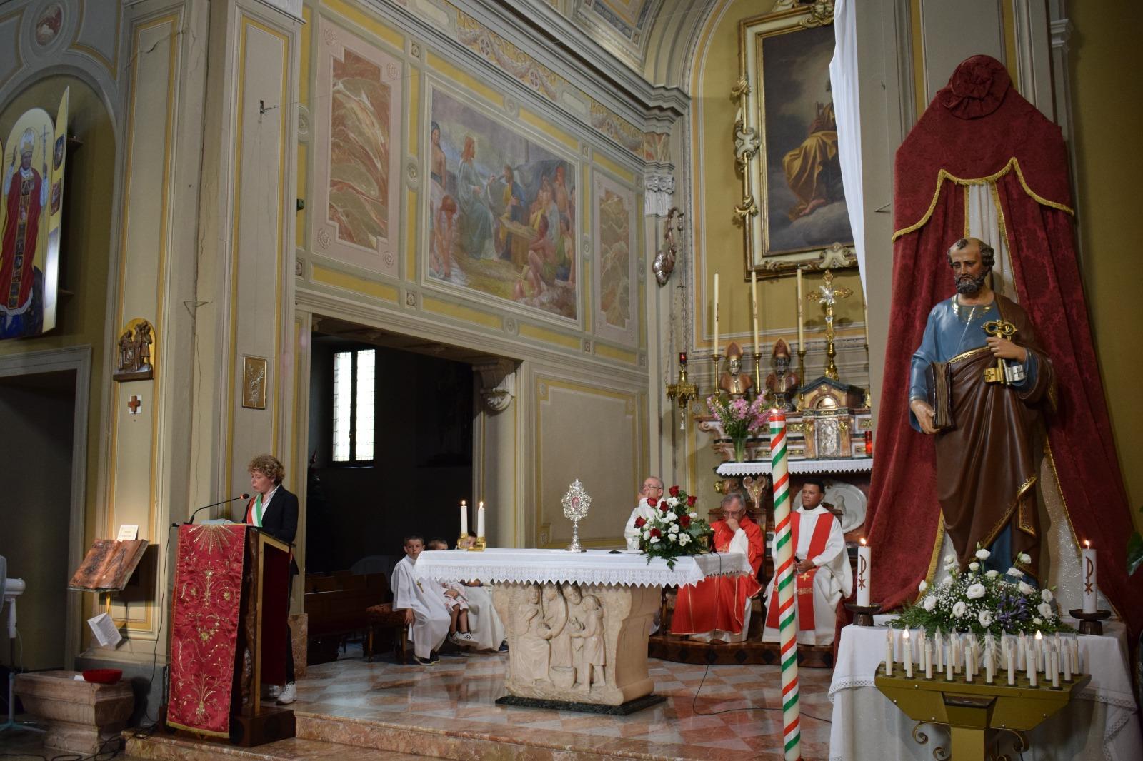 Santa Messa Patrono 2019 (49)