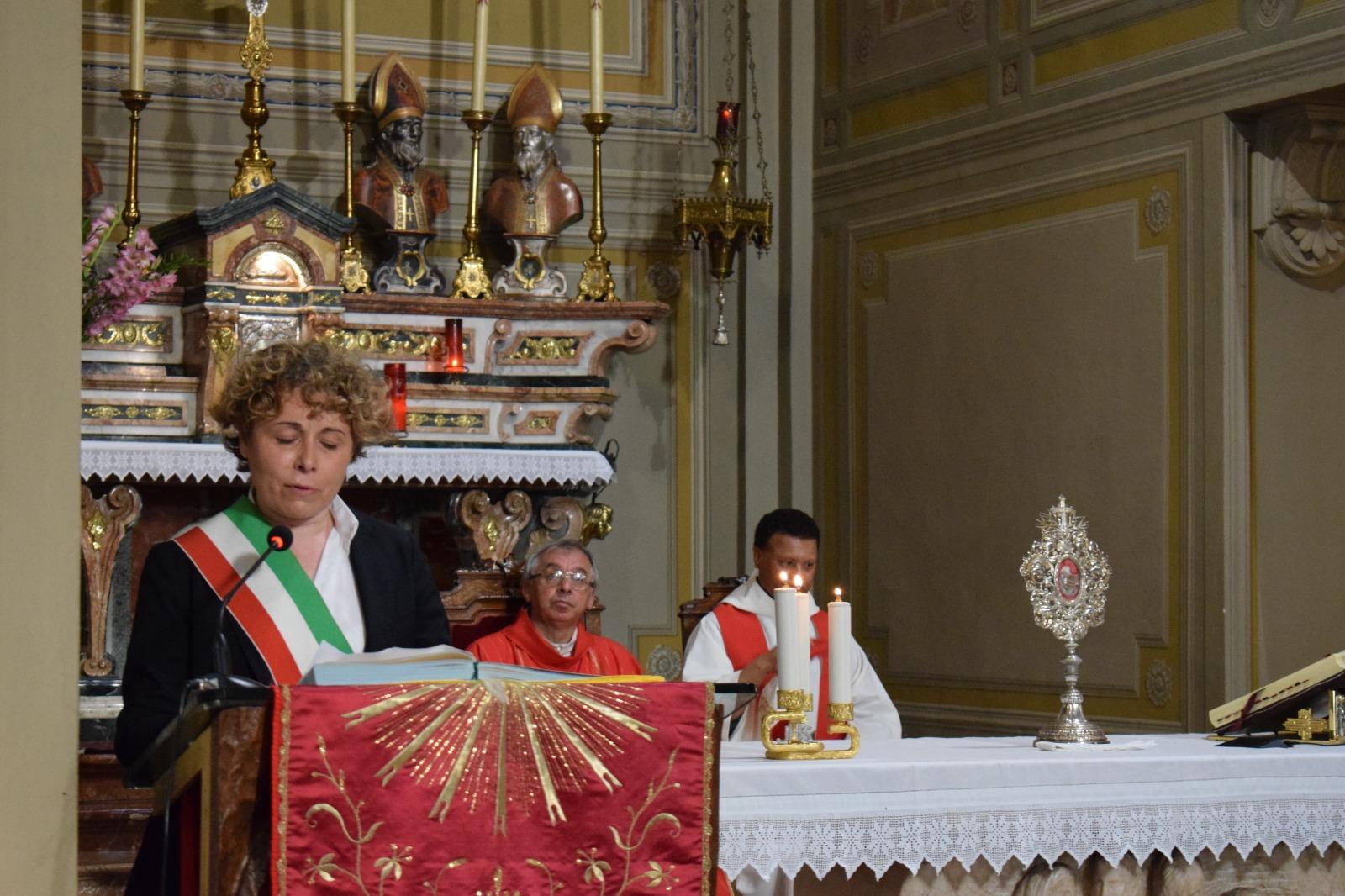 Santa Messa Patrono 2019 (50)