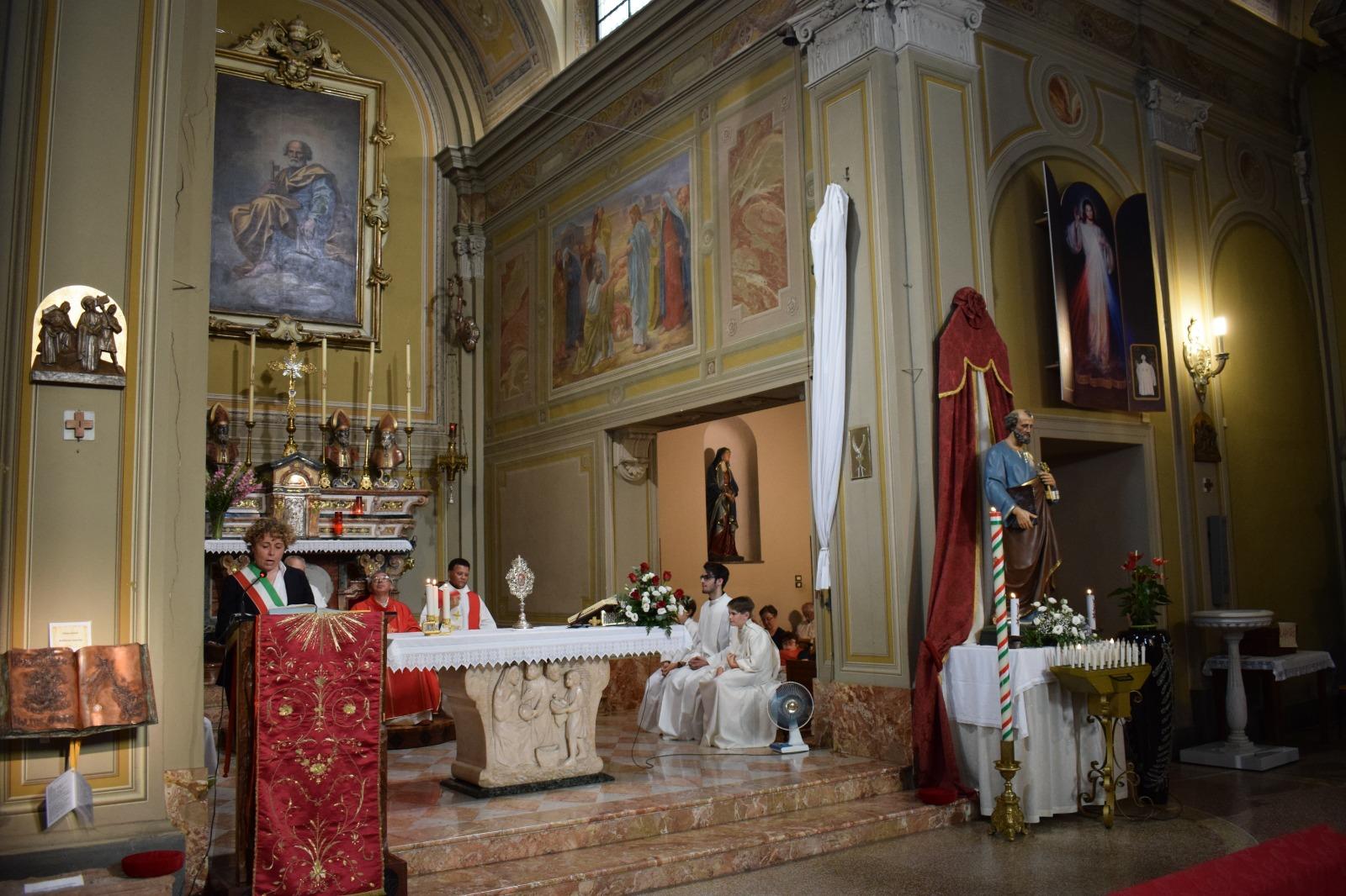 Santa Messa Patrono 2019 (51)