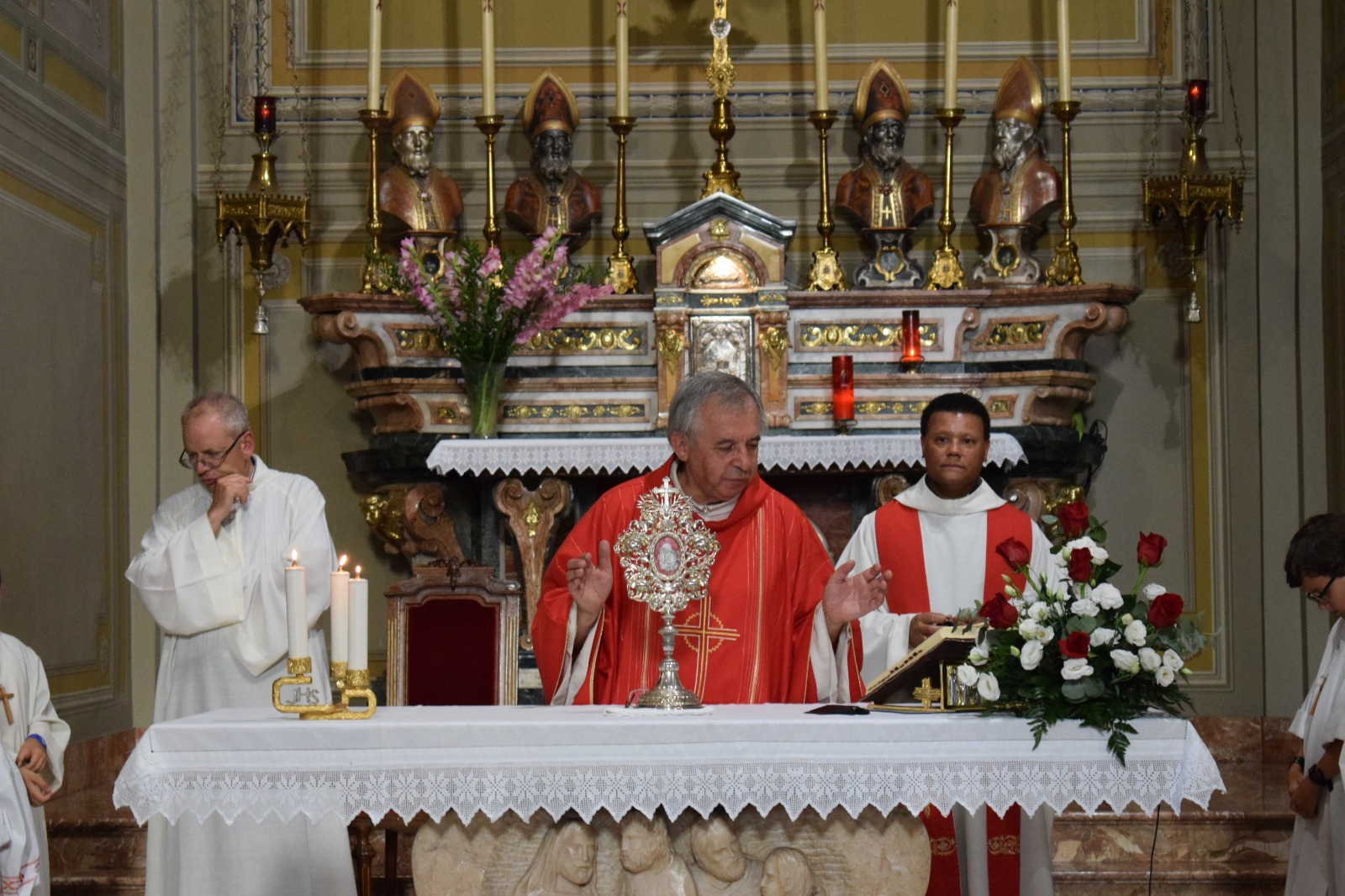 Santa Messa Patrono 2019 (53)