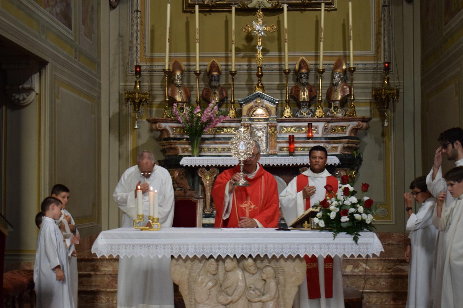 Santa Messa Patrono 2019 (54)