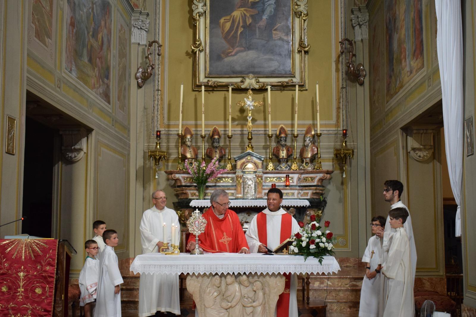 Santa Messa Patrono 2019 (55)