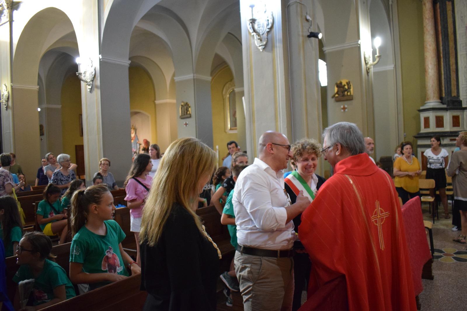 Santa Messa Patrono 2019 (56)
