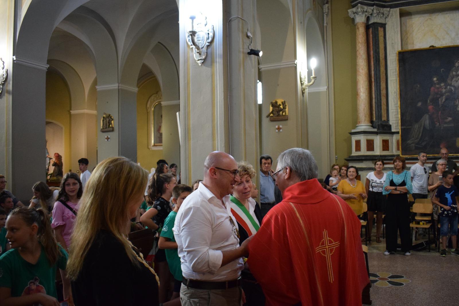 Santa Messa Patrono 2019 (57)