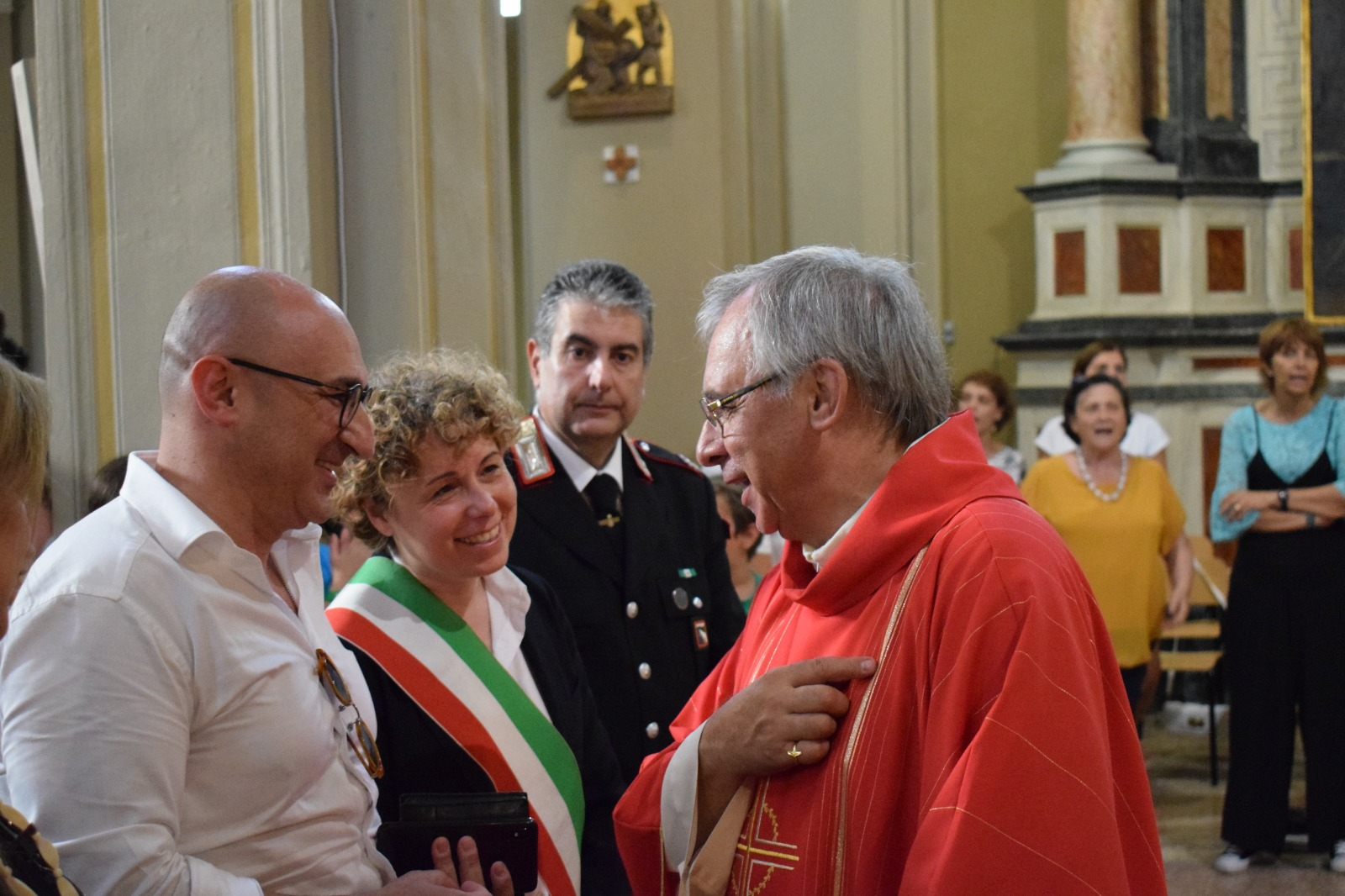Santa Messa Patrono 2019 (59)