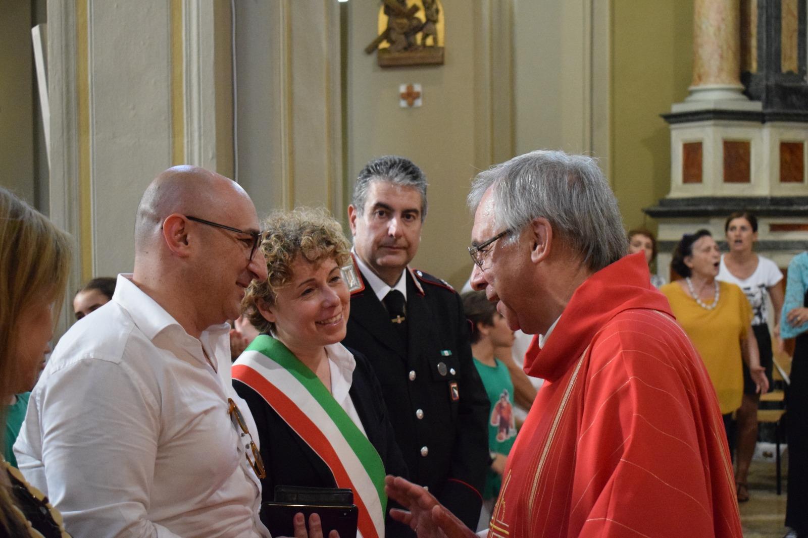 Santa Messa Patrono 2019 (60)