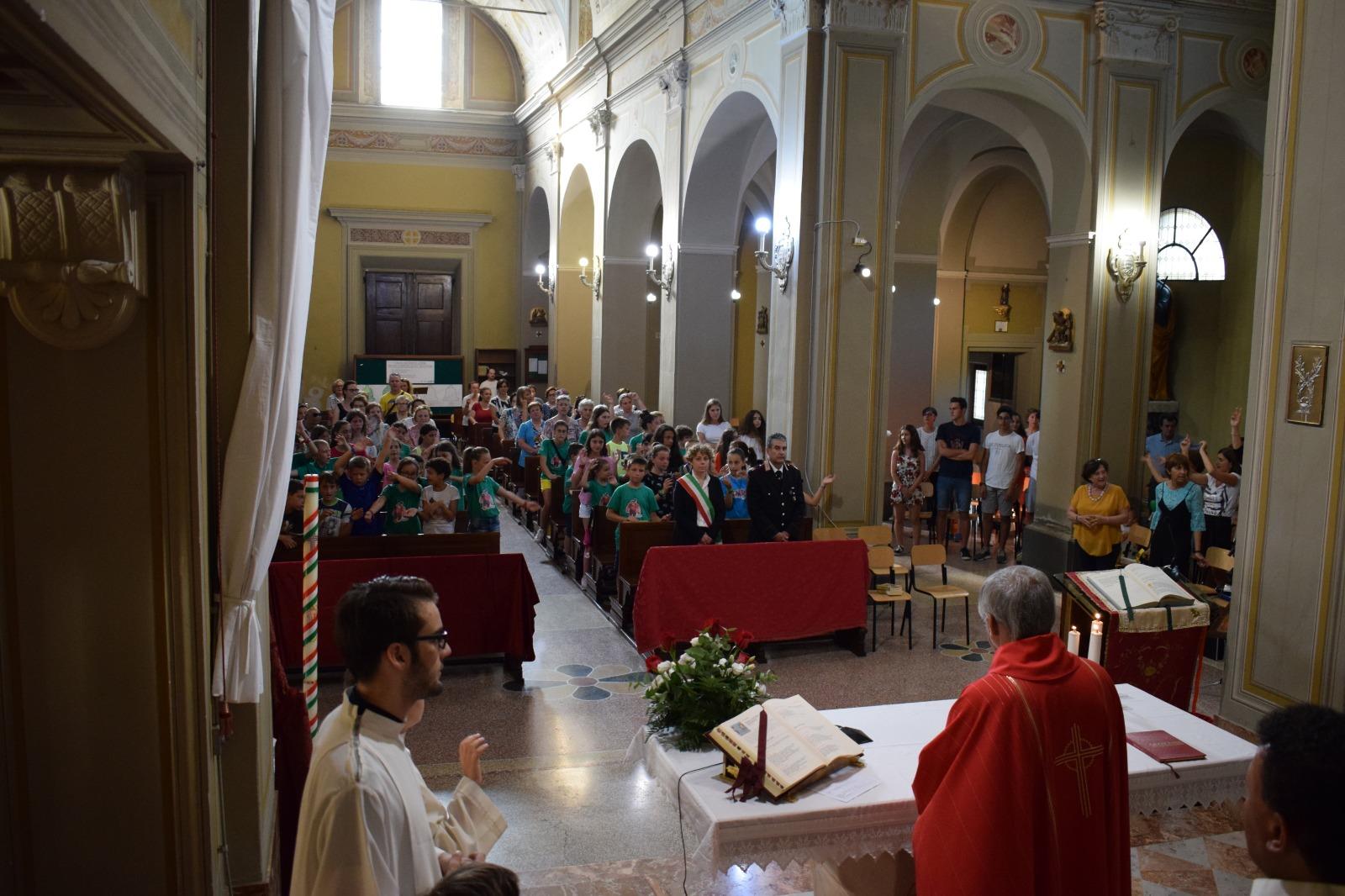 Santa Messa Patrono 2019 (8)