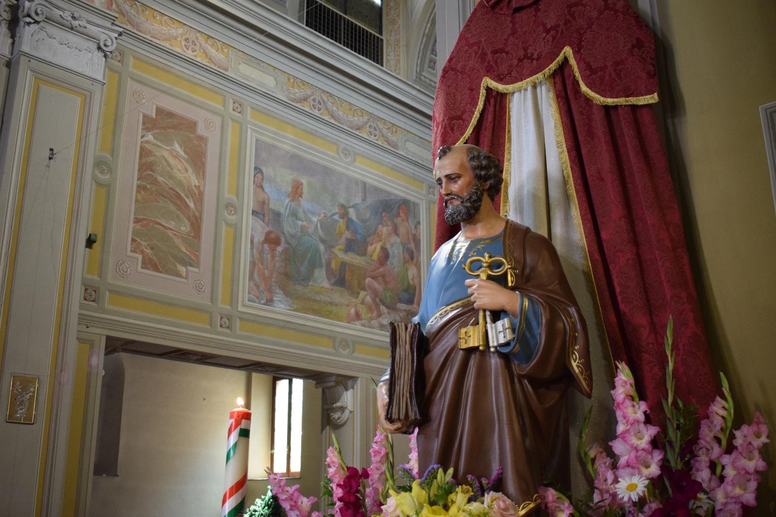 Festa San Pietro 2020 (1)