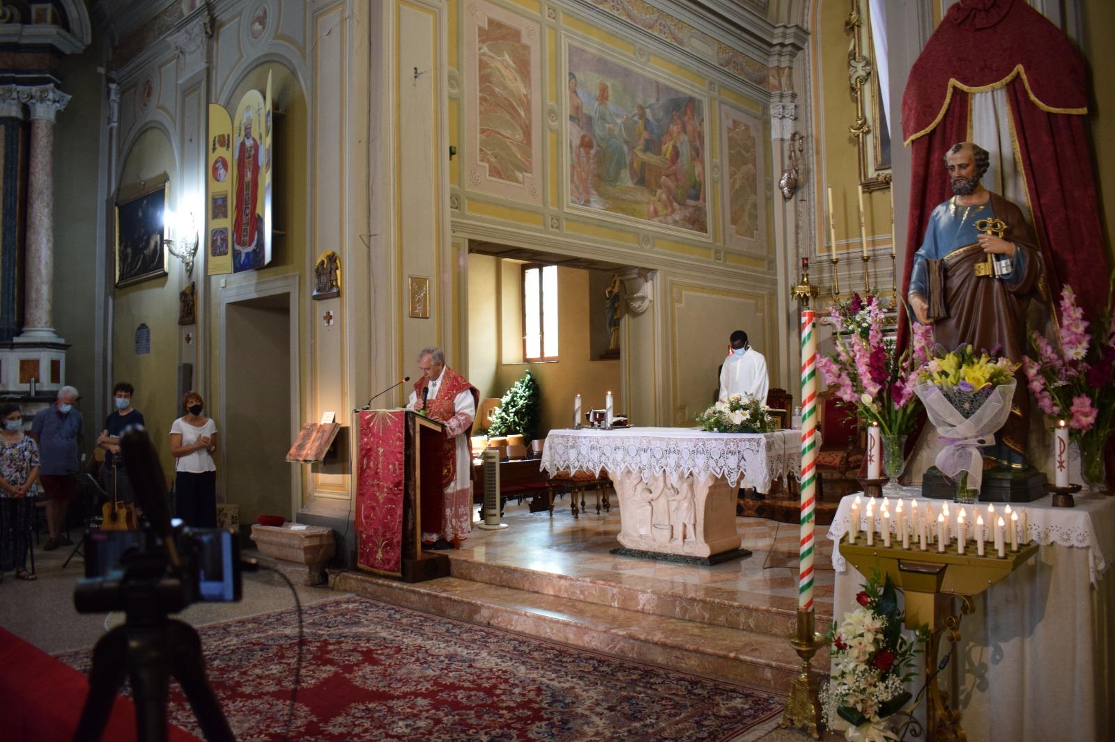 Festa San Pietro 2020 (10)