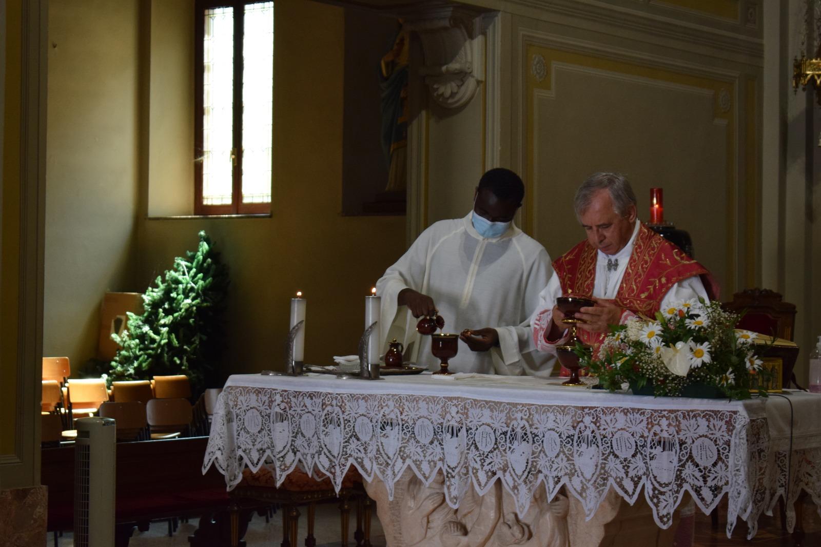 Festa San Pietro 2020 (11)
