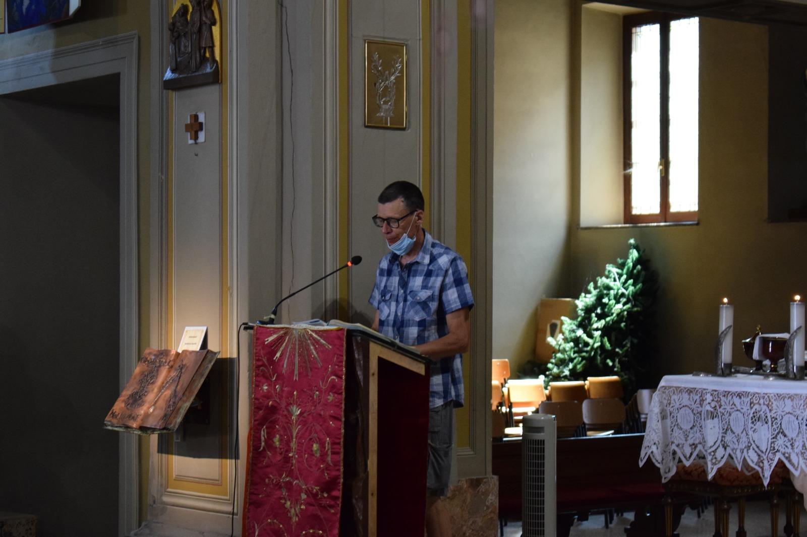 Festa San Pietro 2020 (12)