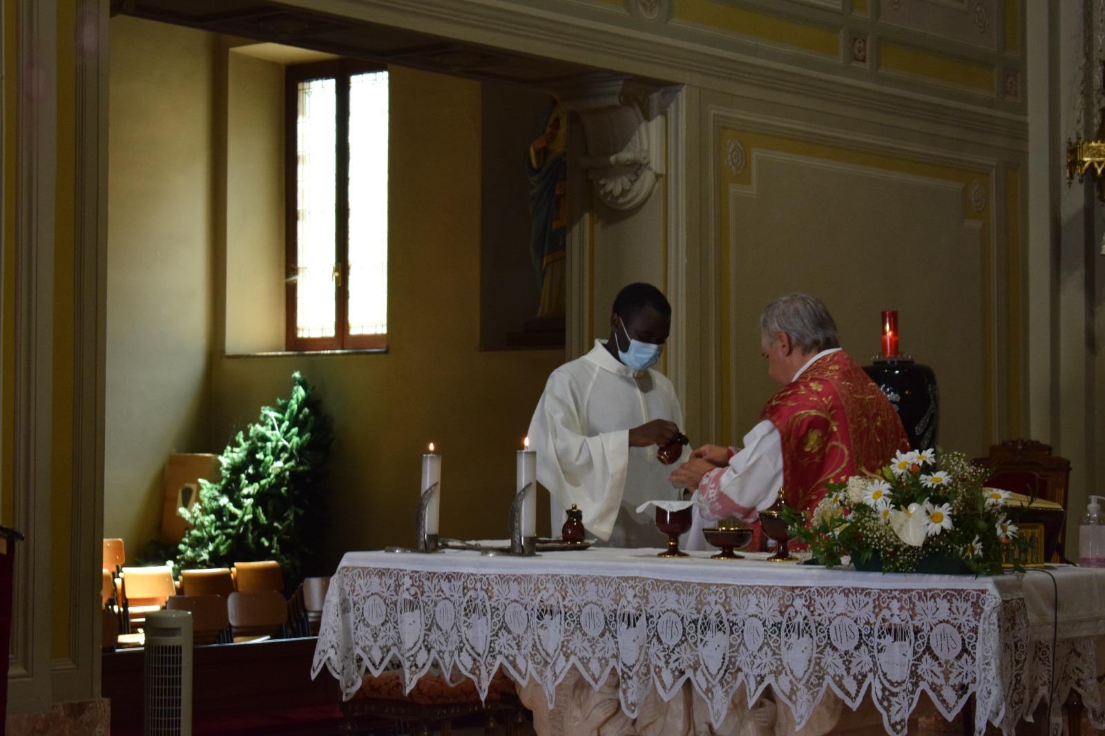 Festa San Pietro 2020 (13)