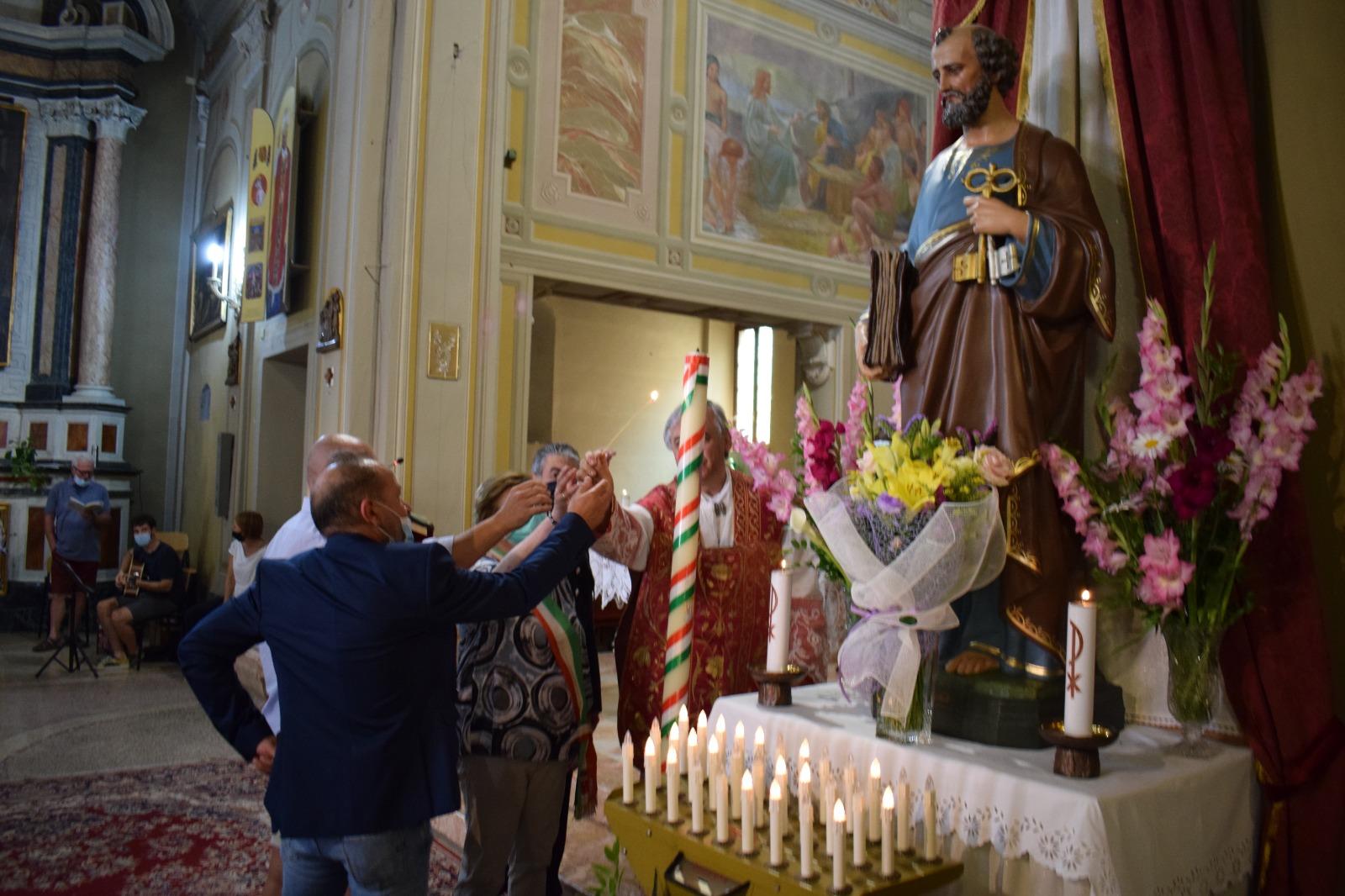 Festa San Pietro 2020 (14)